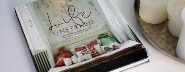 buchtipp-life unstyled